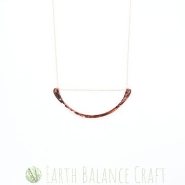 Copper_Paddle_Necklace_4