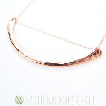 Copper_Paddle_Necklace_5
