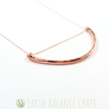 Copper_Paddle_Necklace_6