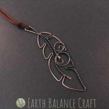 Feather_Bookmark_3