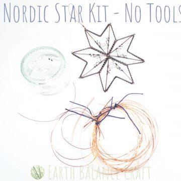 NordicStar_Kit_No_Tools_6