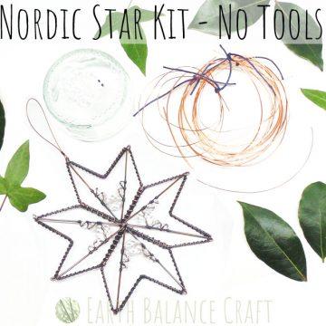 NordicStar_Kit_No_Tools_7