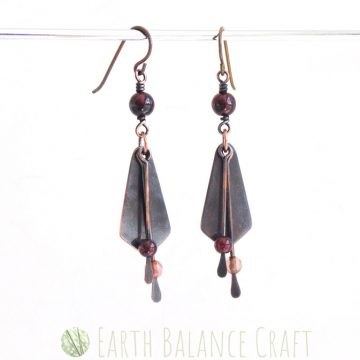 Petal_Earrings_1