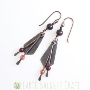 Petal_Earrings_5