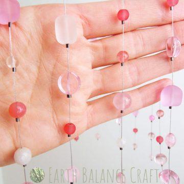 Blossom_Petal_Mobile_1