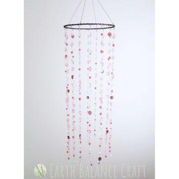 Blossom_Petal_Mobile_5