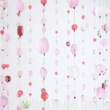 Blossom_Petal_Mobile_6