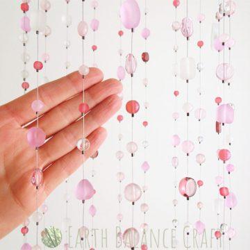 Blossom_Petal_Mobile_7