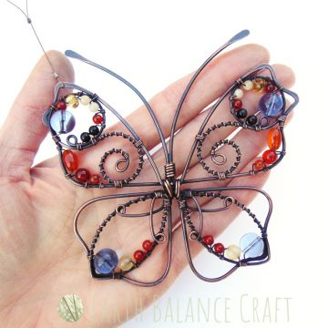 Peacock_Butterfly_Suncatcher_2