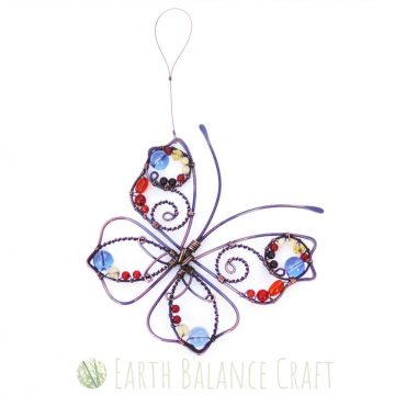 Peacock_Butterfly_Suncatcher_3