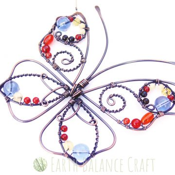 Peacock_Butterfly_Suncatcher_4