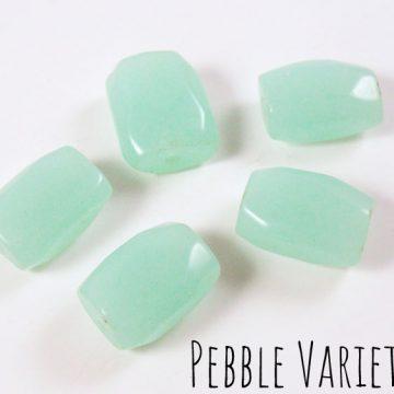 Pebbles_Seafoam