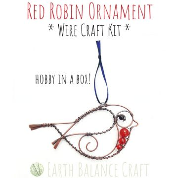 Robin_Craft_Kit_10