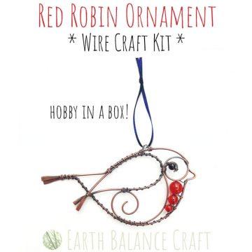 Robin_Craft_Kit_10