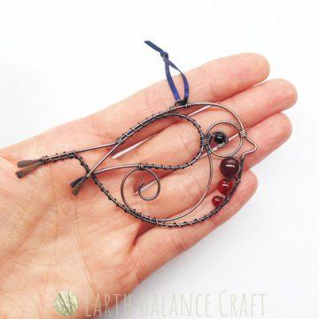 Robin_Craft_Kit_15