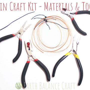 Robin_Craft_Kit_3