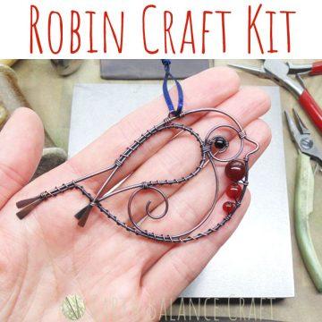 Robin_Craft_Kit_8