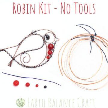 Robin_Craft_Kit_No_Tools_6