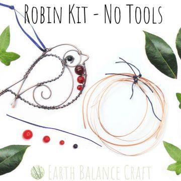 Robin_Craft_Kit_No_Tools_7