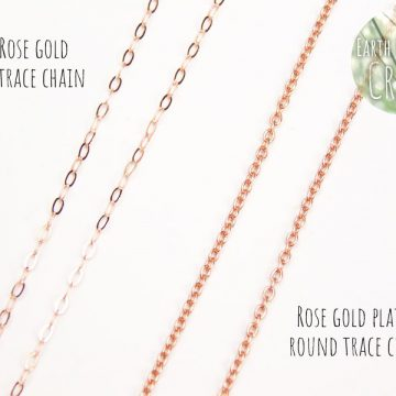Rose_Gold_Chains