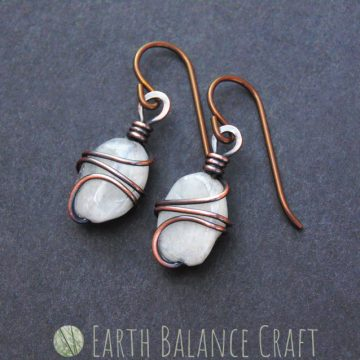 Snow_Drop_Earrings_6