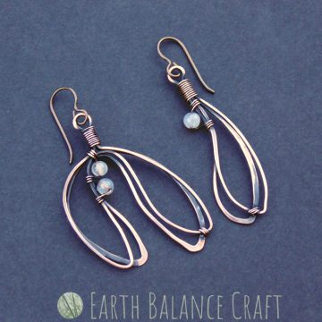 Mistletoe_Earrings_2