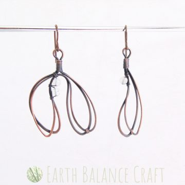 Mistletoe_Earrings_9