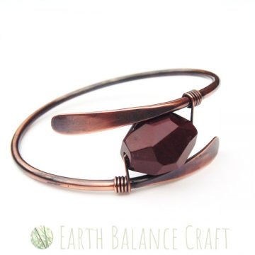 Geometric_Mookaite_Bangle_3