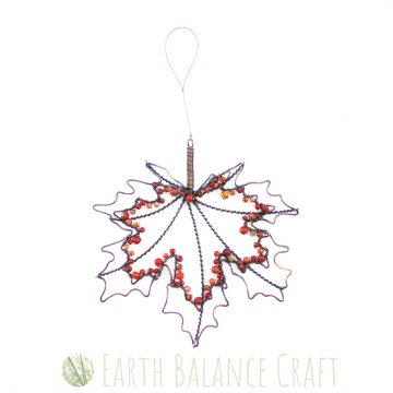 Maple_Leaf_Suncatcher_3