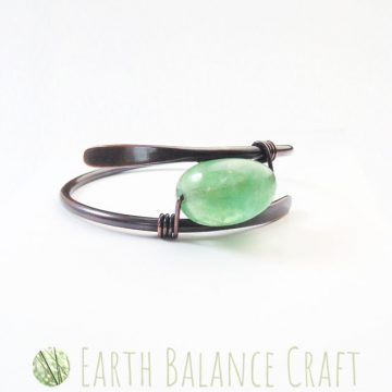 Occeanides_Small_Bangle_2