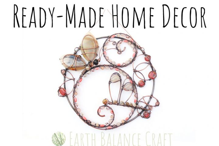 https://www.earthbalance-craft.co.uk/product-category/home-decor/ready-to-ship-decor/