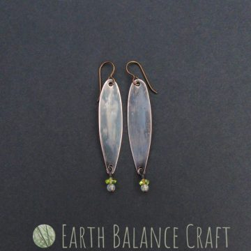Spring_Dew_Earrings_2