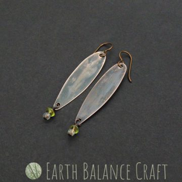 Spring_Dew_Earrings_5