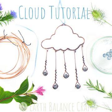 Cloud_Tutorial_6