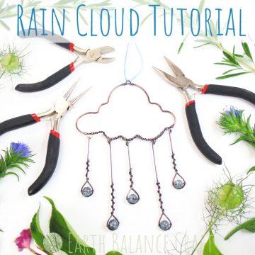 Cloud_Tutorial_7