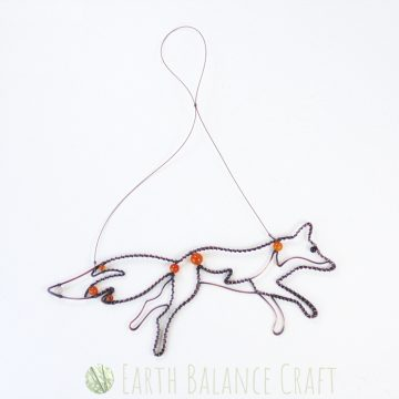 Fox_Decoration_4