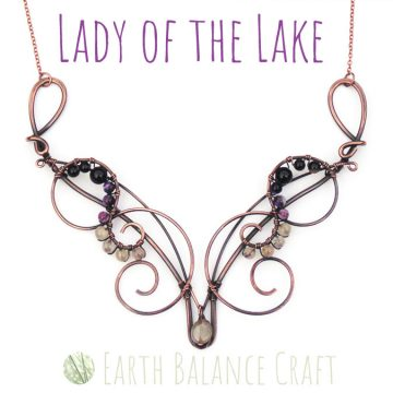 Lady_of_the_Lake_Necklace_6
