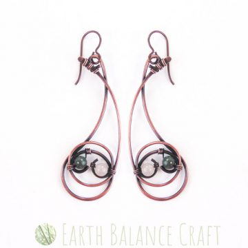 LeafyDrop_Earrings_5