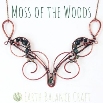 Moss_of_the_Woods_Necklace_4