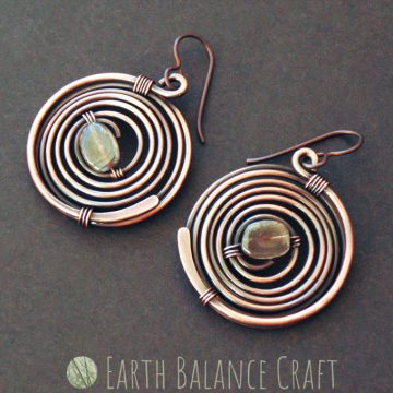 Storm_Cloud_Earrings_4