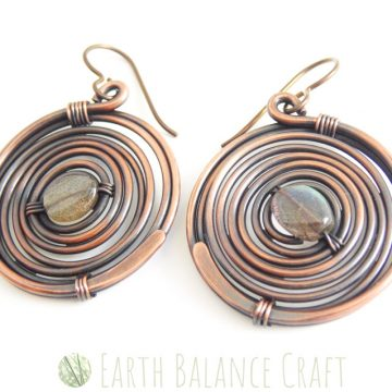 Storm_Cloud_Earrings_A