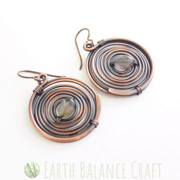 Storm_Cloud_Earrings_B