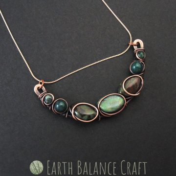 Forest_Necklace_1