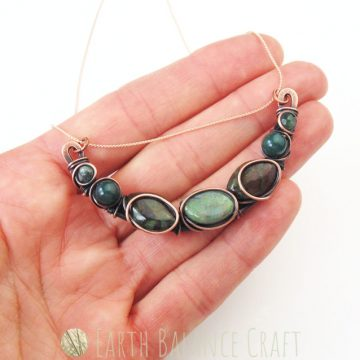 Forest_Necklace_2