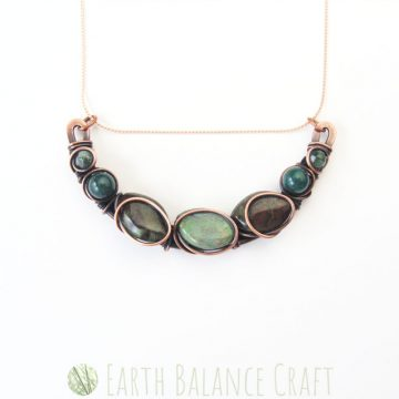 Forest_Necklace_3
