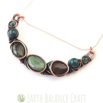 Forest_Necklace_4