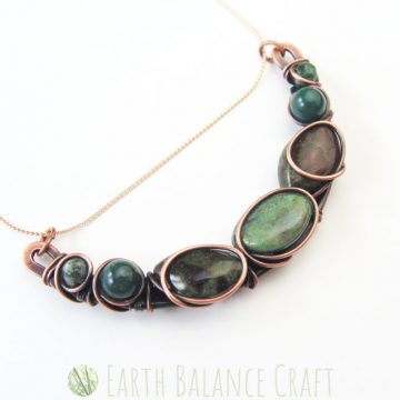 Forest_Necklace_5