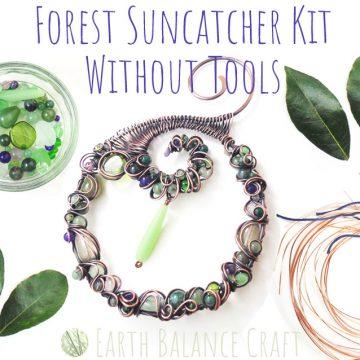 Forest_Suncatcher_Kit_NoTools_2