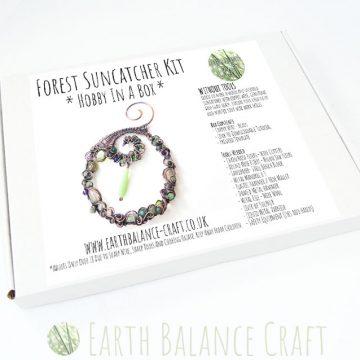 Forest_Suncatcher_Kit_NoTools_3