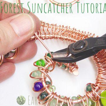 Forest_Suncatcher_Tutorial_1